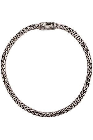 John Hardy Herren Armbänder - Classic Chain bracelet
