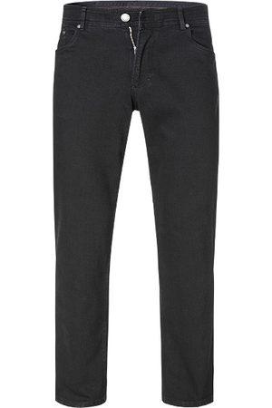Brax Jeans Ken 6500/340/02
