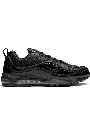 Nike X Supreme Air Max 98 sneakers