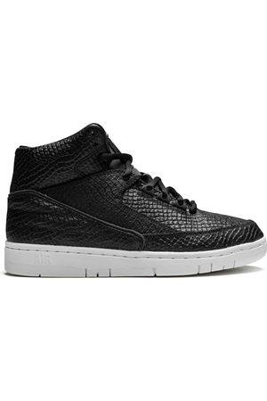 Nike Air Python DSM NYC sneakers