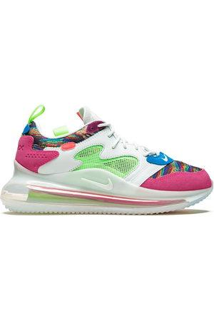 Nike Air max 720 obj sneakers