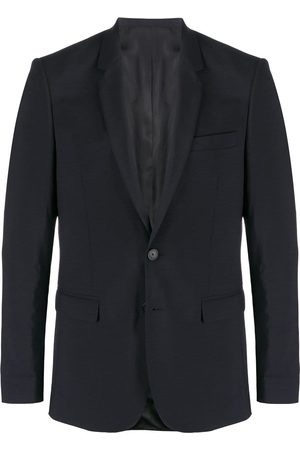 Sandro Paris Two piece suit