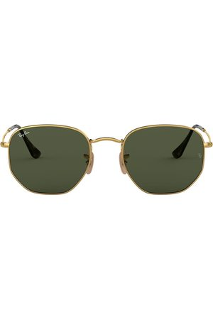 Ray-Ban Hexagonal Flat sunglasses