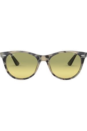 Ray-Ban Sonnenbrillen - Wayfarer II sunglasses