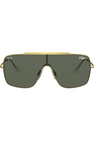 Ray-Ban Herren Sonnenbrillen - Wings II sunglasses