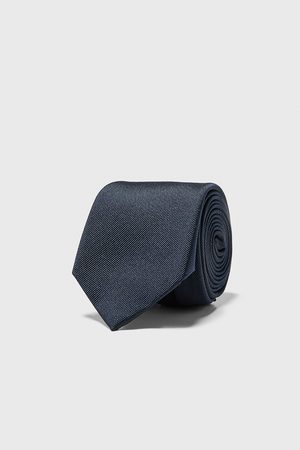 Zara Breite ottomane krawatte