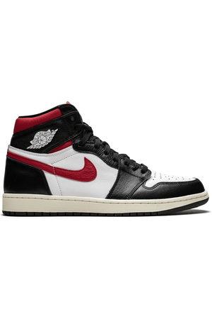 Jordan Sneakers - Air 1 Retro High OG sneakers