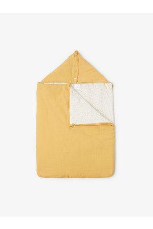Zara Baby Schlafsäcke - Baby-schlafsack mit strukturmuster