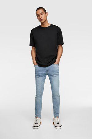 Zara Skinny-jeans