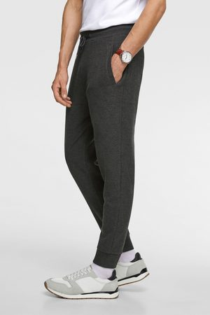 Zara Basic-jogginghose