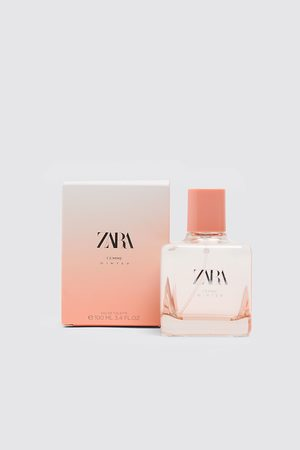 Zara Damen Parfüm - Femme winter 100 ml
