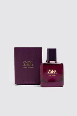 Zara Damen Violet blossom 100 ml