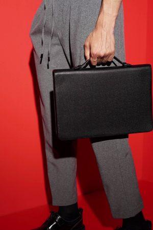 Zara Elegante clutch in
