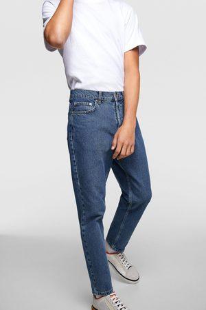 Zara Herren Jeans - Jeans – essentials