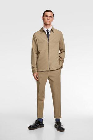 attraktiver Stil Preis Mode Zara Sport- & Bademode für Herren Online Kaufen | FASHIOLA ...