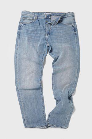 Zara Leichte skinny-jeans