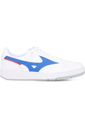 "Mizuno Sneakers ""city Wind"""