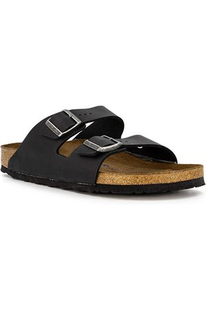 Birkenstock Arizona 752483