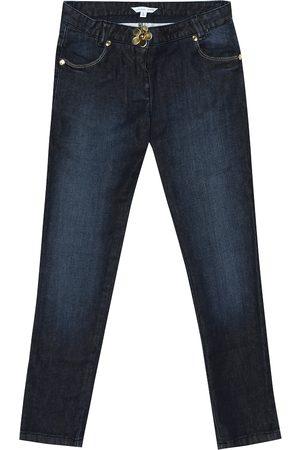 Marc Jacobs Jeans aus Baumwolle