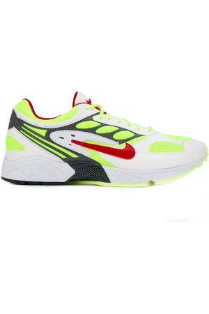 Nike Sneakers - Mesh upper sneakers