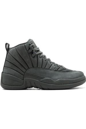 Jordan Sneakers - X Public School Air 12 Retro sneakers