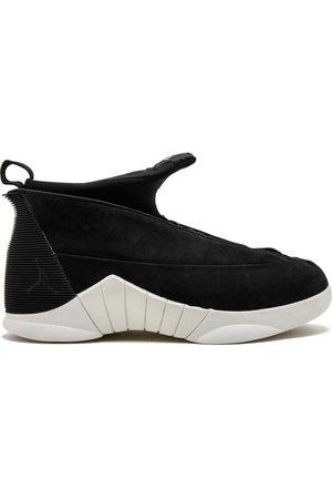 Jordan Air 15 Retro sneakers