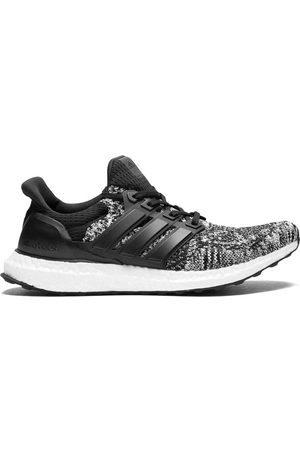 adidas Sneakers - Ultraboost M RChamp sneakers