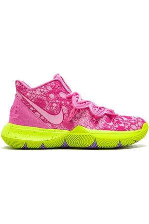 """Nike Sneakers - Kyrie 5 """"Patrick Star"""" sneakers"""
