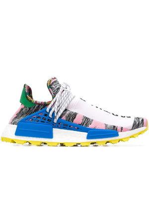 adidas X Pharrell Williams HU trainers