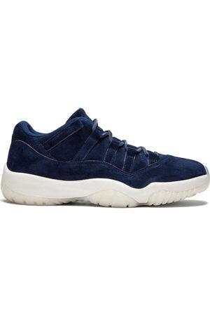 Jordan Sneakers - Air 11 Retro Low re2pect