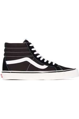 Vans SK8 high-top sneakers