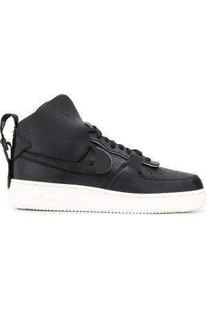 Nike Sneakers - Air Force 1 High PSNY sneakers