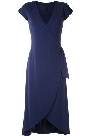 Lygia & Nanny Damen Strandkleider - Falcão UV dress