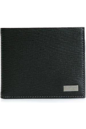 Salvatore Ferragamo Billfold wallet