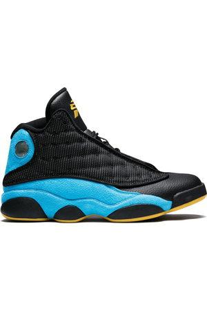 Jordan Sneakers - Air 13 Retro CP PE Chris Paul