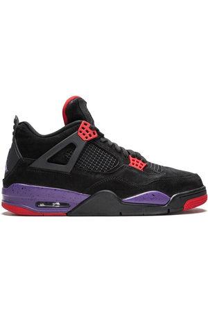 Jordan Sneakers - Air 4 Retro NRG raptors