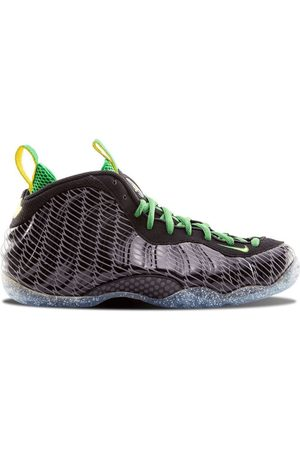 Nike Herren Sneakers - Air Foamposite One sneakers