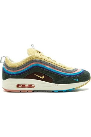 Nike Sneakers - X Sean Wotherspoon Air Max 97 sneakers