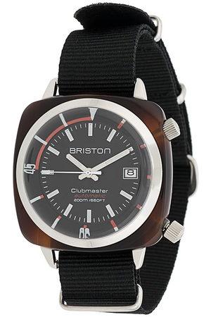 Briston Clubmaster Diver watch