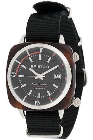 Briston Watches Clubmaster Diver 42mm