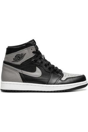 Jordan Sneakers - Air 1 Retro High OG shadow