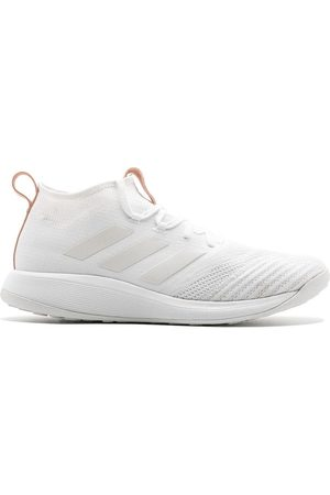 adidas Ace 17+ Kith TR sneakers
