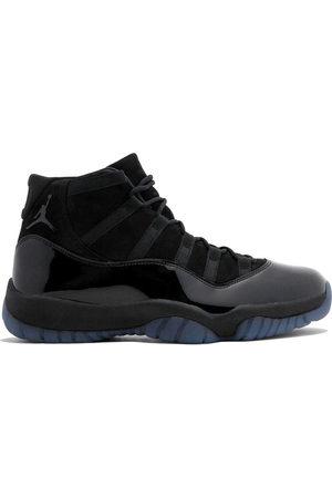 """Jordan Air 11 Retro """"Cap and Gown"""" sneakers"""