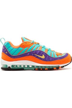 Nike Sneakers - Air Max 98 QS sneakers
