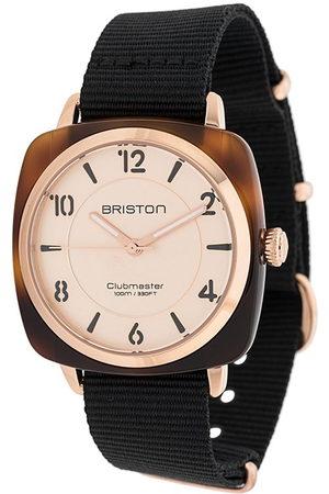 Briston Watches Clubmaster Chic 36mm