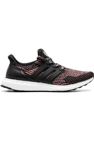 adidas Sneakers - UltraBOOST Chinese New Year sneakers
