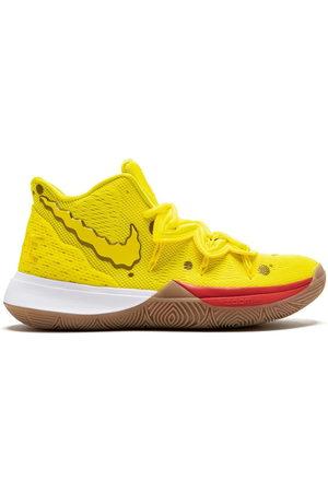 """Nike Sneakers - Kyrie 5 """"Spongebob"""" sneakers"""