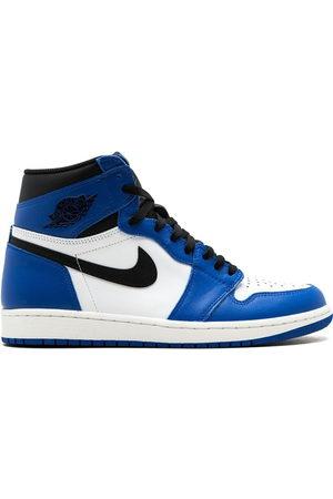 Jordan Sneakers - Air 1 Retro High OG game royal
