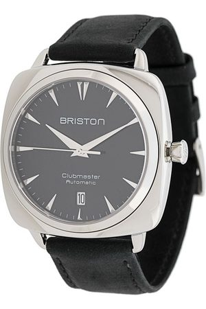 Briston Watches Clubmaster Iconic 40mm