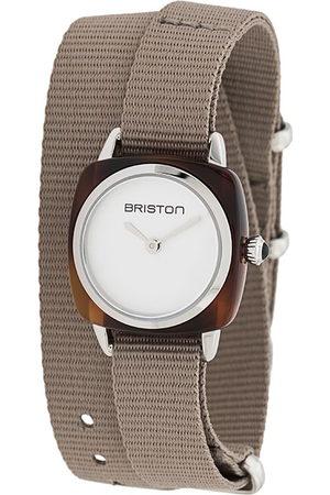 Briston Clubmaster Lady 24mm